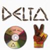 13 - Delta - Most már virágos a rét