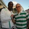 Akon & pitbull - boomerang (clubbjunky&wezzol remix) FREE DOWNLOAD private version