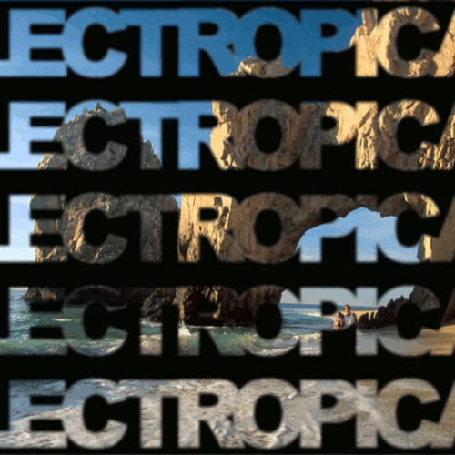 ELECTROPICAL MIX BY GAMEBOY