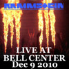 Rammstein - Pussy - Live at Bell Centre - Montreal