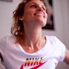 Interview with Barbara Wild, Montevideo, Uruguay