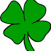 08 Luck of the Irish