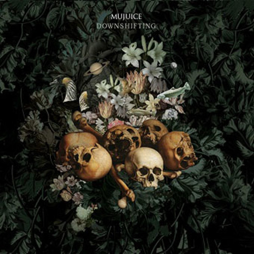Mujuice — Юность