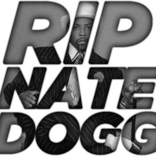 All Doggs Go To Heaven (R.I.P. Nate Dogg)