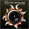 ▀▄Electro mix sound car▀▄