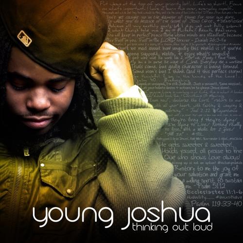 Same Movement (Ft. K-Drama & Level 3:16 - Chris T. & Stv G.) by Young Joshua