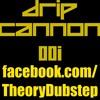 00i - Drip Cannon (Eminem - Drips VS Flux Pavilion - Bass Cannon)