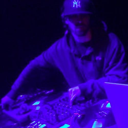 Dubspot Podcast 013: Liondub - Exclusive All Vinyl Mix