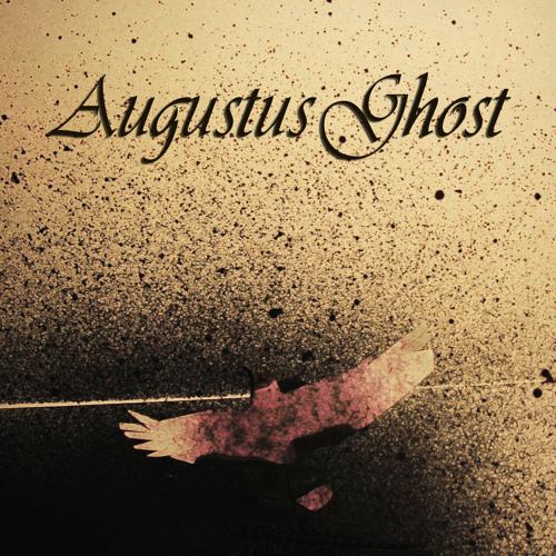 Augustus Ghost - My Weakness