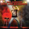 """Don Jamieson """"Metal, Music, Masturbation"""""""