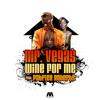 Mr. Vegas - Wine For Me Baby feat Patrice