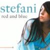No Floods-Stefani Germanotta