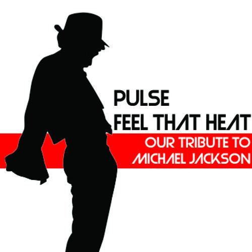 PULSE - Feel That Heat