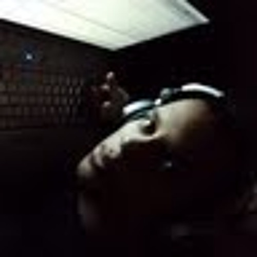 Kid Cudi Featuring Amaiv Simau - Ghettozouk (Zouk Remix)
