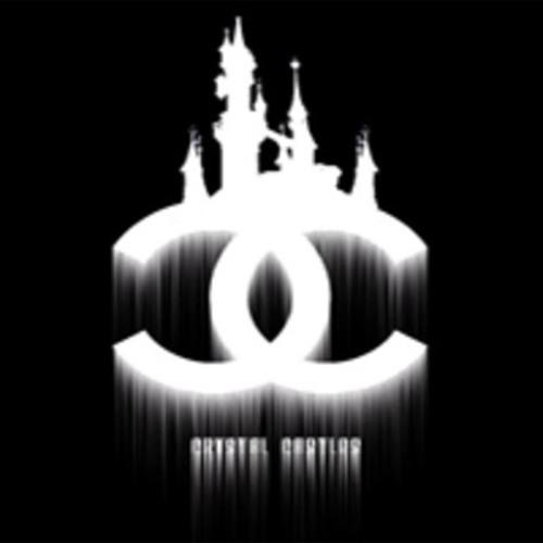 Crystal Castles - Reckless (Vital-Ex Remix) DL --> http://www.mediafire.com/?bj9ovg28j21y6xf