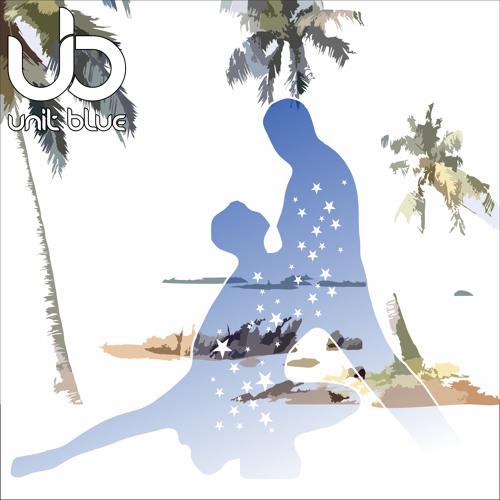 Unit Blue - Tango Bay EP