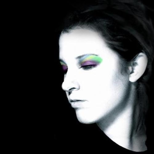 Gemini's Edge Vs. Jerome Ismae - Hold That Strange Love Down