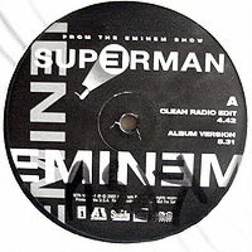 Eminem – Superman (Vital-Ex Remix) DL--> http://www.mediafire.com/?39080846nunvig7