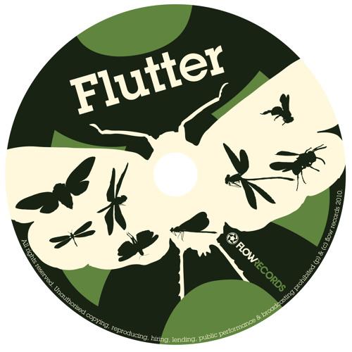 Efterklang - Modern Drift (Rumpistol Remix)