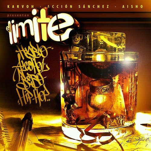 2011 EL LIMITE - 41015