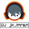 DJ jk.imranClassic Hindi MegaMix