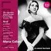 MARIA CALLAS - VERDI - La traviata - Act 1 Sempre Libera