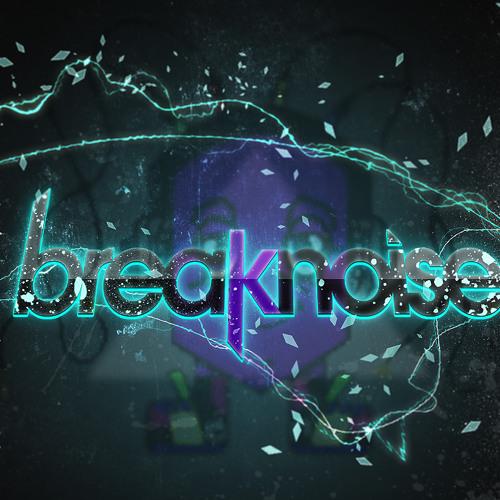Follow You (BreakNoise Remix) - Nitrous Oxide