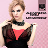 Alexandra Stan - Mr Saxobeat (Radio Edit)