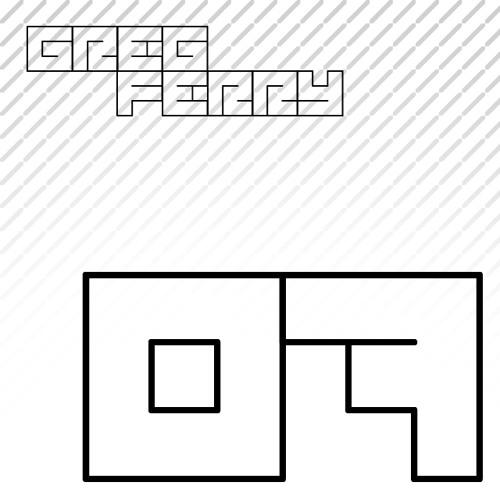 Greg Ferry - Episode 07 ElectroHouse