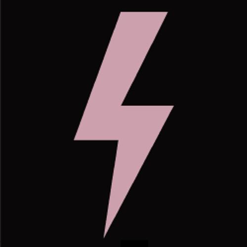 Klaus Thunder & Ukkosmaine: Mansikkakausi