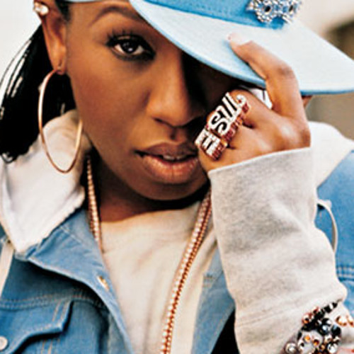 Missy Elliott - Get Ur Freak On (ELOQ's MAGNETO FIX) Free DL