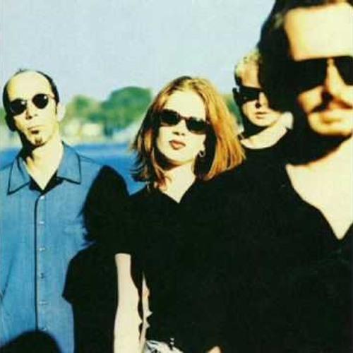 Nine Inch Nails & Garbage - Crush Closer Remix