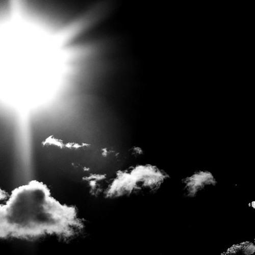 Sonnenstich/ sunstroke