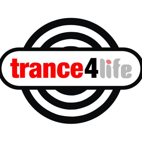 Madwave live @ trance4life - MAD Club, Lausanne (18.02.2011)