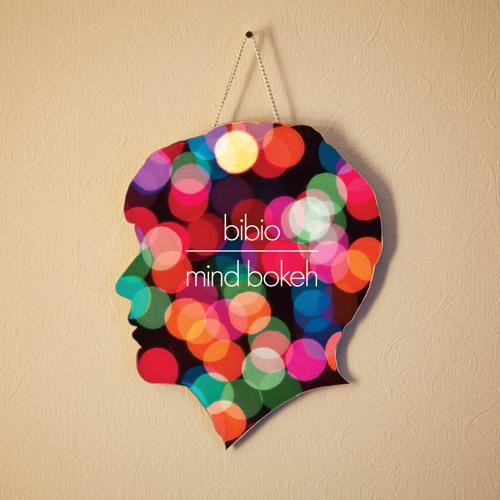 Bibio - Excuses (taken from forthcoming album 'Mind Bokeh')