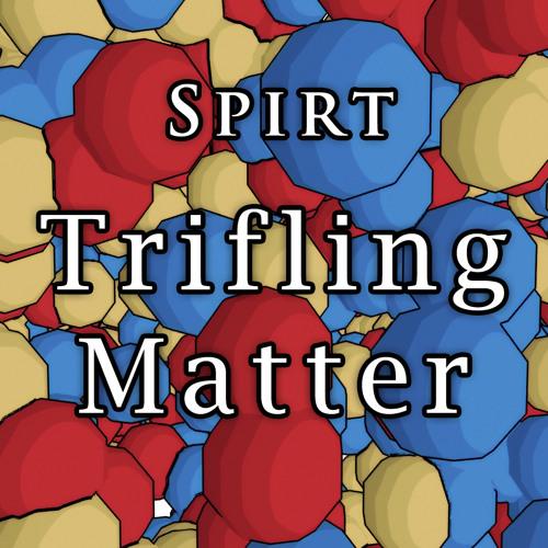 Trifling Matter