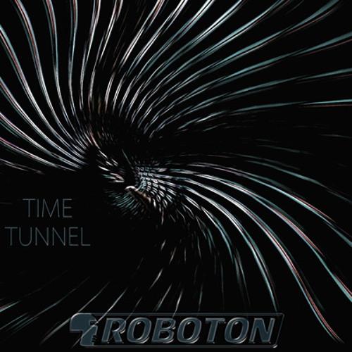 Roboton - Time Tunnel