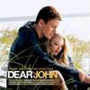 "Joshua Radin & Schuyler Fisk ""Paperweight"" From Dear John"