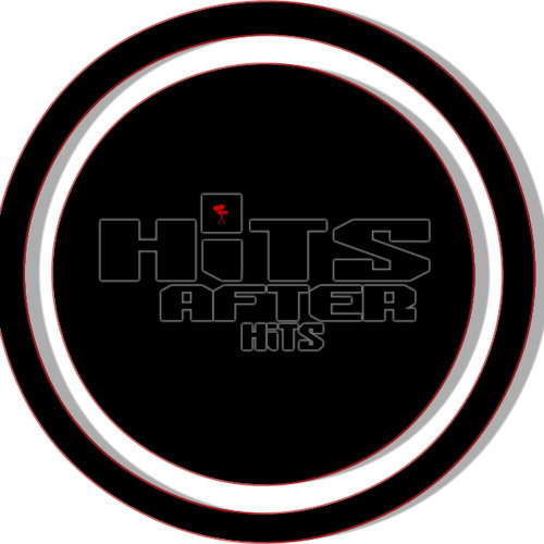Hits After Hits Ent