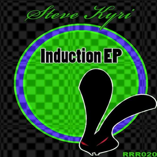 Steve Kyri - High Velocity ( Dodge's Kalied Mix )