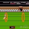 Circus Charlie - Atari Oyun Müziği