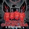 Grupo Mision Cumplida En Vivo @ El Rodeo De Pico Rivera 3/11/11