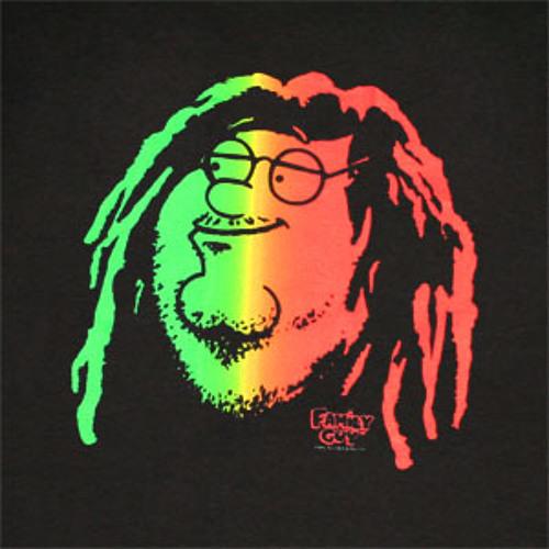 PALDA - Reggae Dub