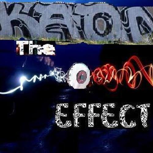 GTech - The Kaon Effect