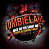 """David Sardy """"Opening"""" From Zombieland"""