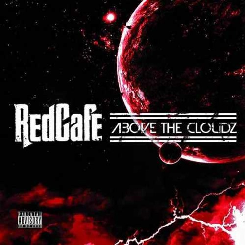 Red Cafe Ft.Curren$y - Everyday Is A Weekend