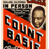Count Basie Orchestra - Shout And Feel It (Quick Step)