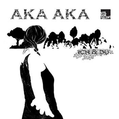 Aka aka & Umami - Ich & Du