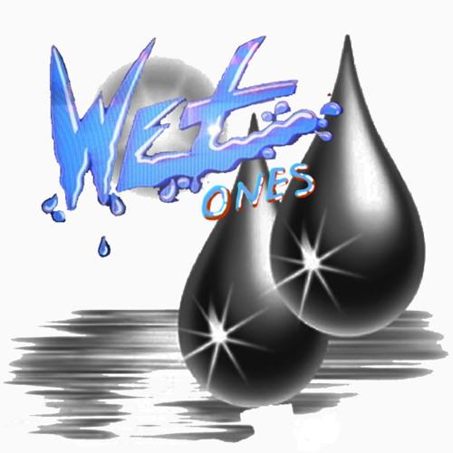 """Wet Ones """"Wya Duck"""""""