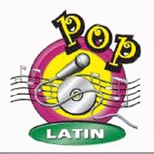 TOP 40, POP LATINO & BACHATA VEGAS MIX 3.18.11